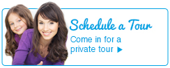 Schedule Childcare Tour