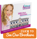 Click To See Our Brochure