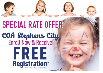 stephens city dating site Latest local news for stephens city, va : stephens city, virginia is located in frederick countyzip codes in stephens city, va include 22655.